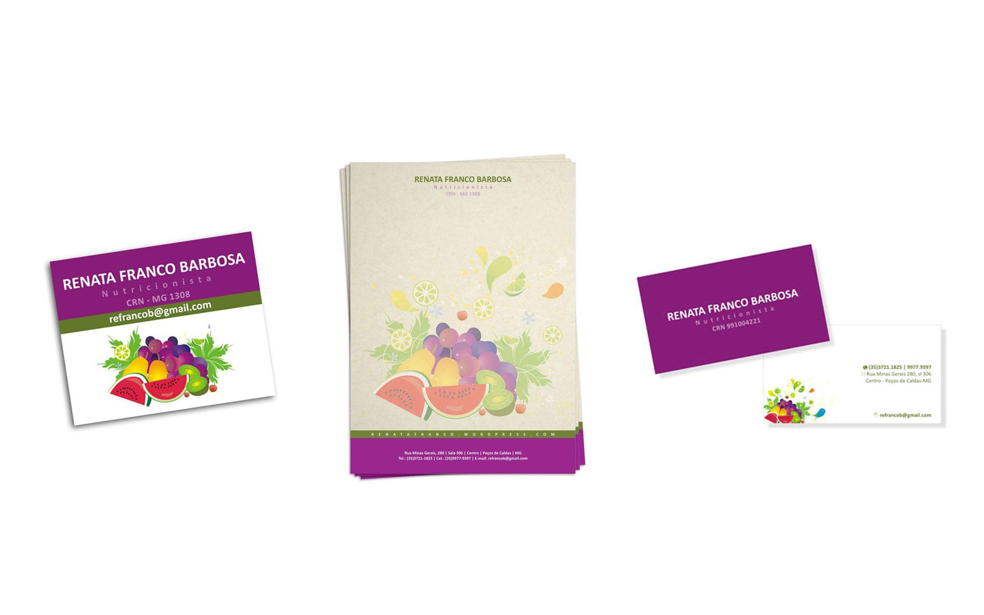 Super cartão de visitas | Gustavo Lucas | Comunicação e Marketing ZR39